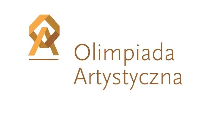 pl_oalogo