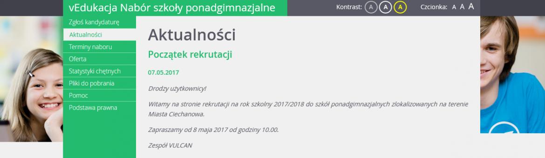 Rekrutacja2017