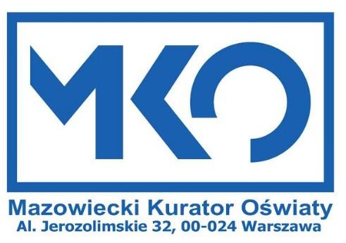 mko-l