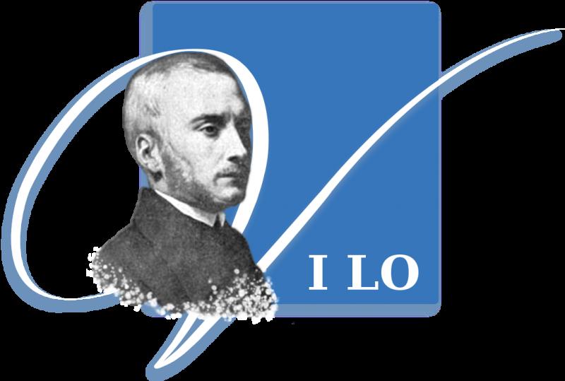 logo-e1492012815328